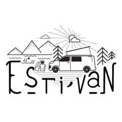 ESTIVAN